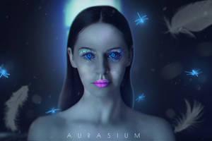 Memory love by AurasiumDZ
