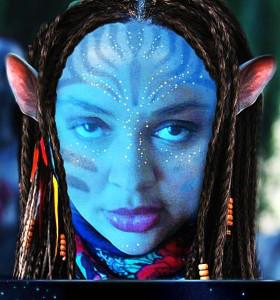 nattiemnd's Profile Picture