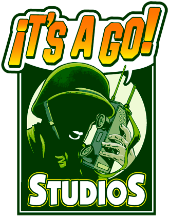 ITG ID 2012 by itsago