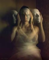 Melpomene by AncaMitroi