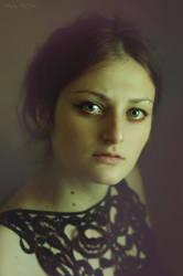 Hellen by AncaMitroi
