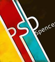 PSD by spencerc