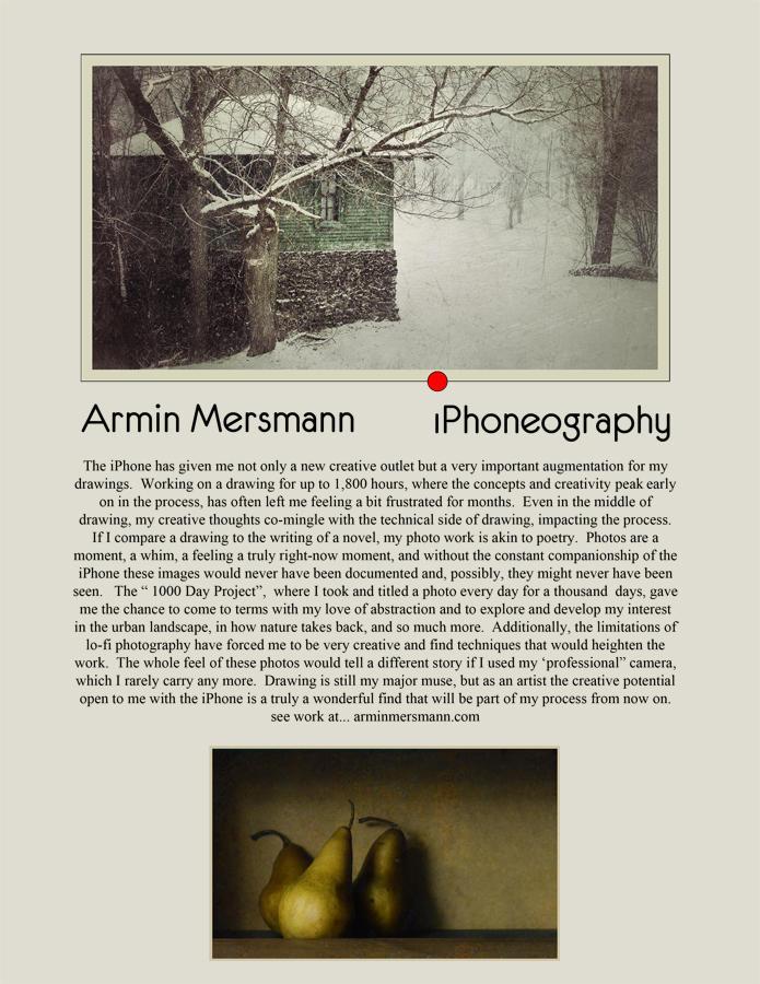 arminmersmann2's Profile Picture