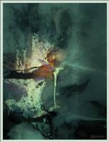 iPhoneography Atlantis by arminmersmann2