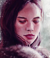 Lighe by PaulinaKlime
