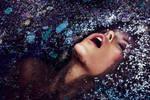 Starstruck by silkephoto