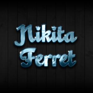 NikitaFerret's Profile Picture