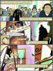 One Piece: Grand Line 3.5-503 by DragonTrainer13