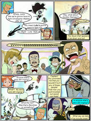 One Piece: Grand Line 3.5-513 by DragonTrainer13