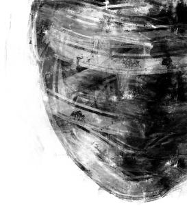 neonothngpostevrthng's Profile Picture