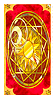 Clow Card - Stamp by sam-ely-ember