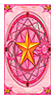Sakura Card - Stamp by sam-ely-ember