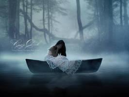 Until Dawn by Lub-Ad
