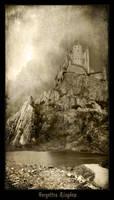 Forgotten Kingdom by ladymorgana
