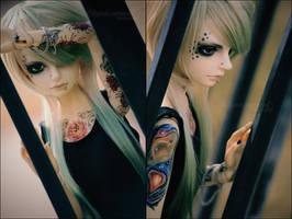 multiverse by kuroi-carousel