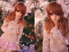 Last Snow by kuroi-carousel