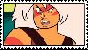 Jasper stamp by Gallerica