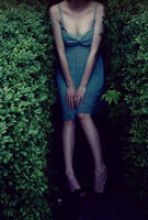 Freakum Dress. by polish-girl