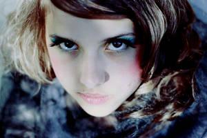 Marta11. by polish-girl