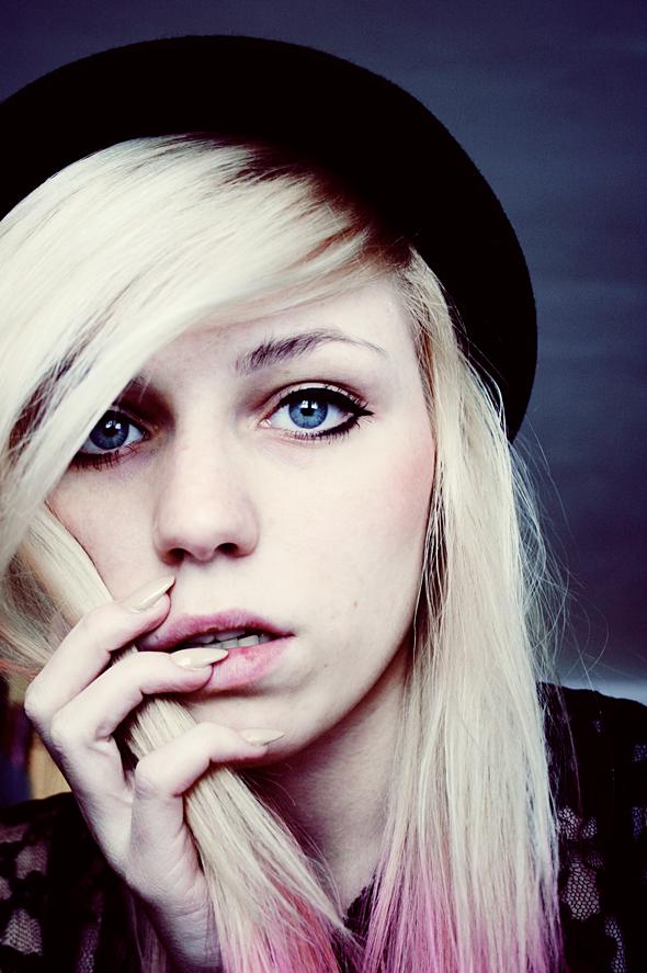 polish-girl's Profile Picture
