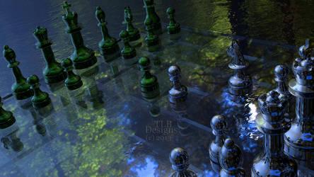 Chess13-12 by TLBKlaus