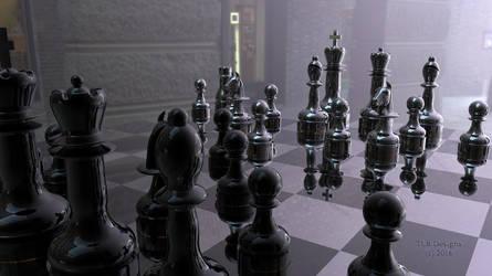 Chess16-04 by TLBKlaus