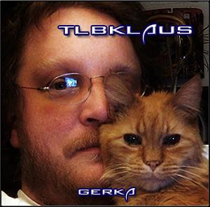 TLBKlaus's Profile Picture
