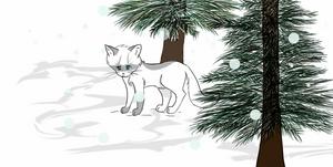 Echocall's Hunt by SnowQueenGoddess