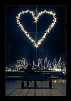 Missing Love by Seffis