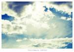 random sky stock. __17 by yunyunsarang