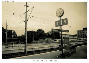 railway stock___5. by yunyunsarang