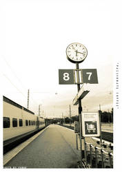railway stock___7. by yunyunsarang