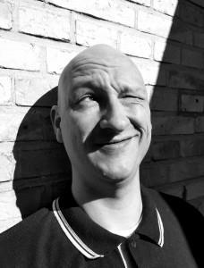 JensBK's Profile Picture