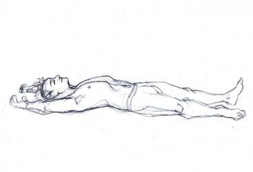 Napping PLACEHOLDER by CyanilurusJubatus