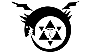 RagnorokIrons's Profile Picture