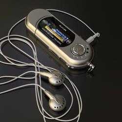 MP3.FM.Flash S by Ozzik-3d