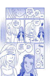 Chemical Blue Ch5 p60 by irinarichards