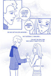 Chemical Blue Ch5 p63 by irinarichards