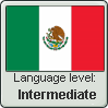 MexSpanish Level 3 by Apple-Rings