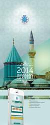 2014 Mobil Ramazan imsakiyesi by omeruysal