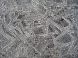 Ice 6 by TextureCat