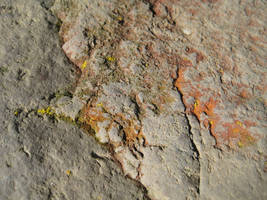 Rock surface 9 by TextureCat