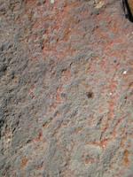 Rock surface 10 by TextureCat