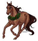 Christmas Tag- recolours available by 8Siren