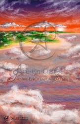 Sous un nouveau jour by Arc-En-Ciela