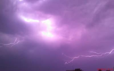 Thunderbolt 2 by Arash0098