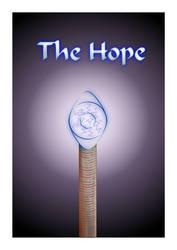 The Hope by Arash0098
