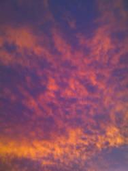 Sunset 2 by Arash0098