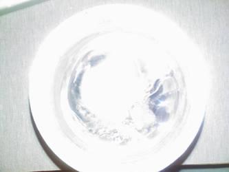 A glass of Ice 2 by Arash0098