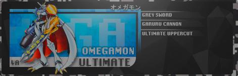 Pack Digicards Digimon Adventure by vmlujan